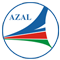 J2 - AZERBAIJAN AIRLINES  - Updated COVID-19 Refund and exchange rules - 10.08.2020