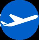 Aviakassir аватар